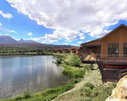205 Angler Mountain Ranch, Silverthorne image