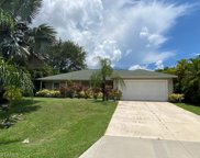 306 Nw 5th  Terrace, Cape Coral image