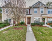6579 ARCHING BRANCH CIR, Jacksonville image