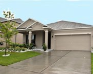 1233 Water Willow Drive, Groveland image