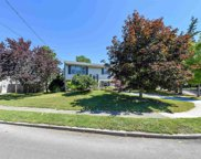 35 Chapman Blvd, Somers Point image