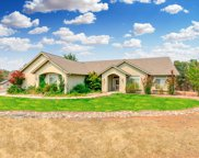 18825 Country Hills Dr, Cottonwood image