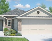 3414 Couch Dr, Pflugerville image