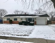 175 Washington Boulevard, Hoffman Estates image