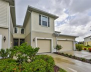 10943 Verawood Drive, Riverview image