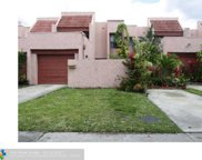 1832 NW 58th Ave Unit 29, Lauderhill image