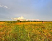 000 County Road 460 (Lot 4), Coupland image