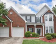 12327  Ridge Cove Circle, Charlotte image