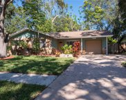 8353 79th Avenue N, Seminole image