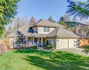 1030 NW Inneswood Dr, Issaquah image