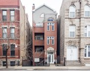 1655 North Halsted Street Unit 2, Chicago image
