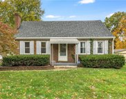 5406 Shelby  Street, Indianapolis image