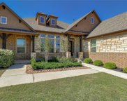 299 E Allemania, New Braunfels image