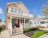 10 N Exeter Ave, Margate image
