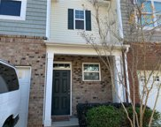 7028 Woodsbay  Lane, Rock Hill image