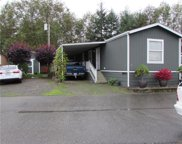 3715 152nd St NE Unit Sp 9, Marysville image