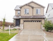 4825 South Picadilly Court, Aurora image