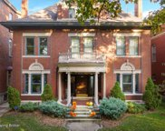 1419 Saint James Ct, Louisville image