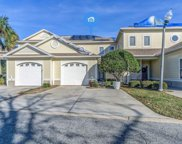 2412 Saint Andrews Boulevard Unit 21, Panama City image