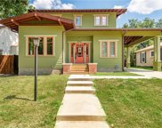 2913 Willing Avenue, Fort Worth image