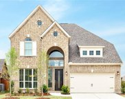 1517 Wheatley Way, Forney image