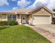 86037 BELLAGIO CT, Yulee image