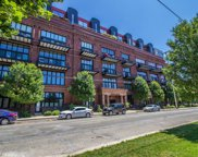 600 Broadway Avenue Nw Unit 426, Grand Rapids image