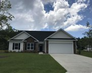 258 Catawba River Rd., Myrtle Beach image