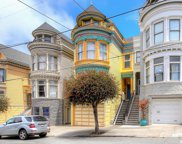 146 Central Avenue, San Francisco image
