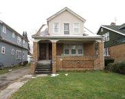 5567 CHALMERS ST, Detroit image