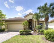 3761 Lakeview Isle CT, Fort Myers image