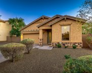 12057 W Ashby Drive, Peoria image