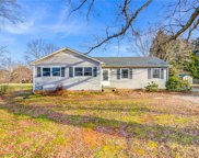 7816 Athens Road, Stokesdale image