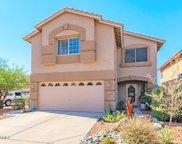 2128 E Vista Bonita Drive, Phoenix image