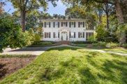 763 Plume Street, Spartanburg image