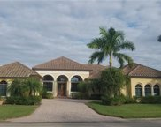 3496 Brantley Oaks DR, Fort Myers image
