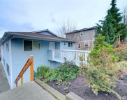 5215 38th Ave SW, Seattle image