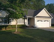 302 Frostberry Court, Fountain Inn image