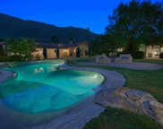 233 Crestview Drive, Palm Springs image