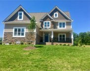 11100 Forbes Glen Road, Chesterfield image