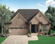 Lot #304 Middle Creek Ct, Louisville image