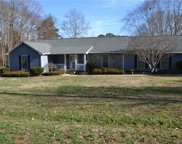 115 Topaz  Place, Mooresville image