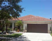 4260 Palmetto Trl, Weston image