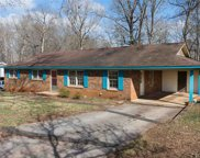 34 Annandale Drive, Boiling Springs image