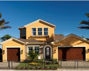 12565 Lillyreed Court, Trinity image