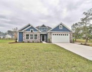 109 Swallow Tail Ct., Little River image