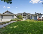 8013 Old Town Drive, Orlando image