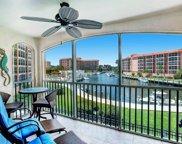 2871 N Ocean Boulevard Unit #M228, Boca Raton image