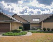 8208 Timber Ridge Road, Conway image