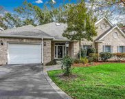 75 Widgeon Dr., Pawleys Island image
